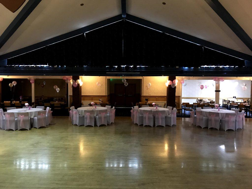 Gallery Wombourne Parish Council