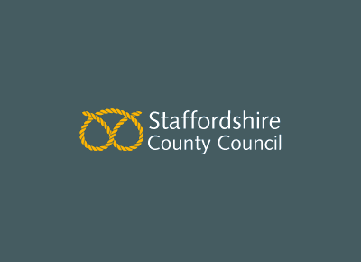 Find out more about the services provided by Staffordshire County Council