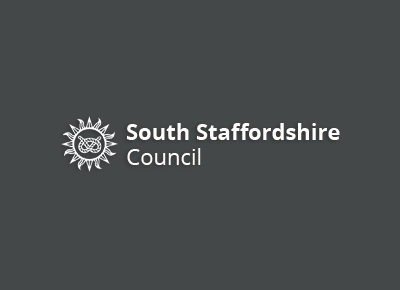Find out more about the services provided by South Staffordshire Council