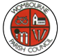 Wombourne Parish Council