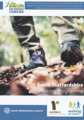 Walking programme cropped